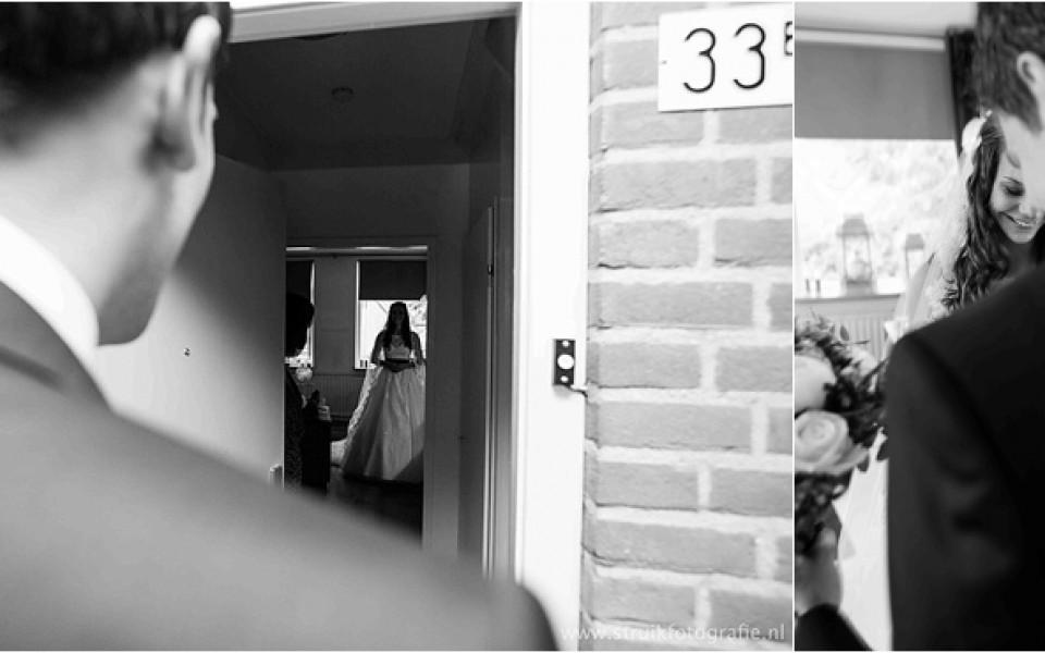 Beveiligd: Bruidsfotografie Achterhoek