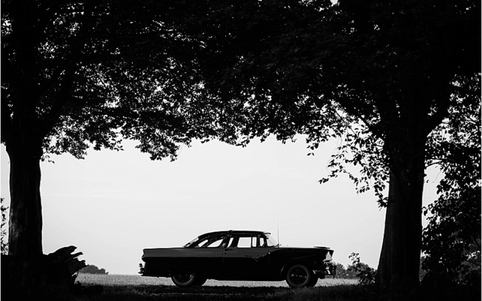 Bruidsfotografie Aalten