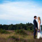 Bruidsfotografie Ede Otterlo